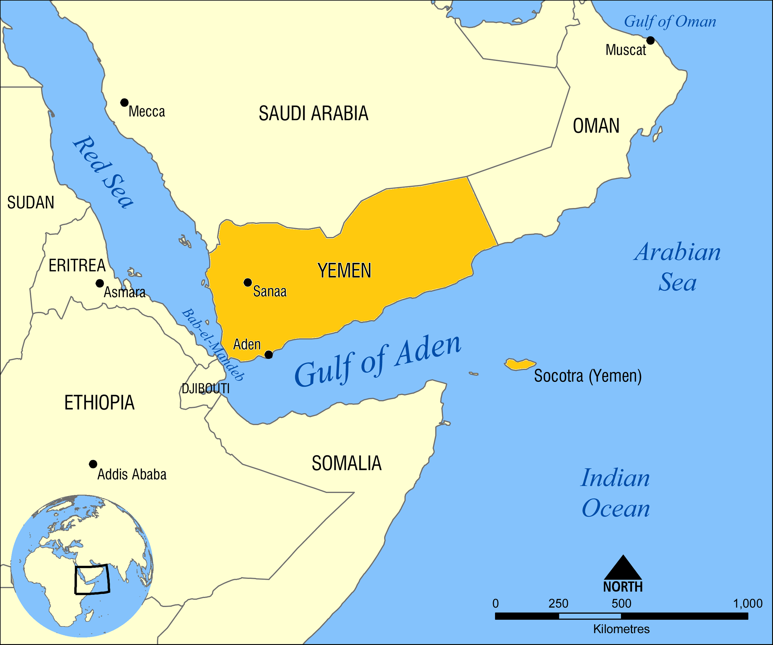 Gulf_of_Aden_map.png
