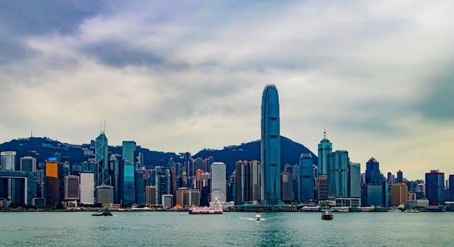 Hong Kong: chiude il giornale Apple Daily